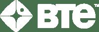 BTE-small-white